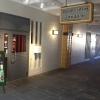 Bilder från Restaurang Landala