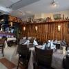 Bilder från Restaurang Viking