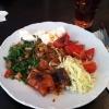 Bilder från Tabbouli Libanesisk Bar och Kök