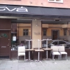 Bilder från Restaurang Två