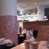 Bilder från V E S P A Pizzeria och Pasta