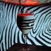 Bilder från Vampire Lounge
