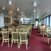 Bilder från Åhléns Café och Restaurang
