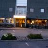 Bilder från Aidi Pub och Restaurang