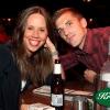 Bilder från Krögers Pub & Restaurang