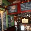 Bilder från The Pickwick Pub