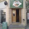 Bilder från O´Connors Irish Pub