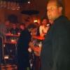 Bilder från Hesslegatans Kök & Bar
