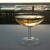 Bilder från Klitterhus Restaurang och Bar