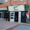 Bilder från O´Learys Restaurant och Bar