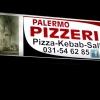 Bilder från Palermo Pizzeria