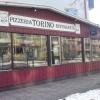 Bilder från Pizzeria Torino i Västervik