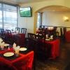 Bilder från Restaurang och Pizzeria Baroness