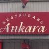 Bilder från Restaurang Ankara