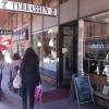 Bilder från Restaurang Terrassen Kök och Bar