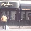 Bilder från Restaurang Zaika