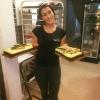 Bilder från Riviera Restaurang & Pizzeria