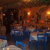 Bilder från Sokrates Taverna