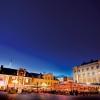 Bilder från Storan Restaurang och Bar