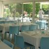 Bilder från Strandhuset Restaurang & Café