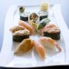 Bilder från Sushibar.se