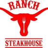 Bilder från Ranch Steakhouse