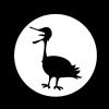 Bilder från The Laughing Duck