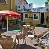 Bilder från Kaffestugan