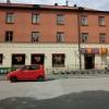 Bilder från Värmlandspizza