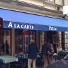 Bilder från Gamla Stans Pizzeria och Pasta
