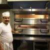 Bilder från Phoenix Pizza & Kebab grill