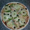 Bilder från Pizzeria Amigo