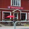 Bilder från Tidans Pizzeria och Restaurang