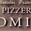 Bilder från Pizzeria och Restaurang Domino