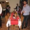 Bilder från Duduk Restaurang