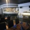 Bilder från Brorsans Restaurang & Bar