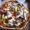 Bilder från Mona Vera, Pizzeria och Restaurang