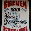 Bilder från Restaurang och Pizzeria Greven