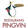 Bilder från Restaurang Pingvin