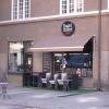 Bilder från Bagel Street Café