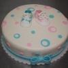 Bilder från Cake Center