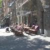 Bilder från Kofi Café