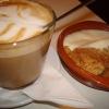 Bilder från Cafe Oye