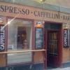 Bilder från Caffellini