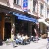 Bilder från Café Brulé
