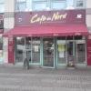 Bilder från Café du Nord