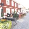 Bilder från Café Kingsgården
