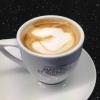 Bilder från Café Nyfiket