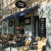 Bilder från Jacobs Café och Bar