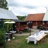 Bilder från Rälla Brunn´s Café